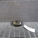 Tampon Cutie Viteze RENAULT CLIO, 1.5 DCI
