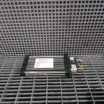 Radiator Incalzire RENAULT CLIO