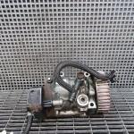 Pompa Inalta Presiune RENAULT CLIO, 1.5 DCI