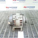 Alternator RENAULT CLIO, 1.5 DCI