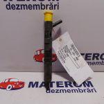 Injector RENAULT CLIO, 1.5 DCI
