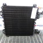 Radiator Clima RENAULT CLIO, 1.2 INJ