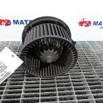 Ventilator Incalzire RENAULT CLIO
