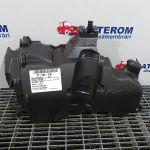 Capac Motor RENAULT CLIO, 1.5 DCI