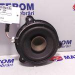 Difuzor Audio RENAULT CLIO