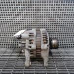 Alternator RENAULT KANGOO, 1.5 DCI