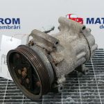 Compresor Clima RENAULT KANGOO, 1.6 INJ 16V