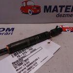 Injector RENAULT KANGOO, 1.5 DCI