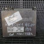 Computer Bord RENAULT LAGUNA, 1.8 B