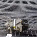 Compresor Clima RENAULT LAGUNA, 1.9 DCI