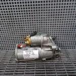 Electromotor RENAULT LAGUNA, 1.9 DCI
