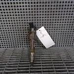 Injector RENAULT LAGUNA, 1.9 DCI