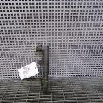 Bobina Inductie RENAULT MEGANE, 1.6 INJ 16V