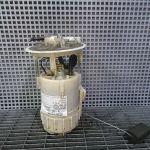 Pompa Benzina RENAULT MEGANE, 1.6 INJ 16V