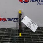 Injector RENAULT MEGANE, 1.5 DCI