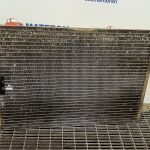 Radiator Clima RENAULT MEGANE, 1.4 INJ
