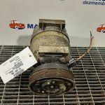 Compresor Clima RENAULT MEGANE, 1.4 INJ
