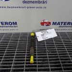 Injector RENAULT SCENIC, 1.5 DCI