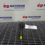Injector RENAULT SCENIC, 1.9 DCI