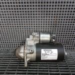 Electromotor SAAB 93, 2.2 TID