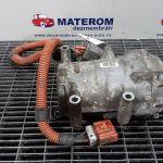 Compresor Clima TOYOTA PRIUS, 1.5 INJ