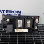 Modul Baterie TOYOTA PRIUS, 1.8 HYBRID