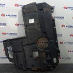 Scut Motor TOYOTA PRIUS, 1.8 HYBRID