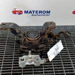 Tampon Motor TOYOTA PRIUS, 1.8 HYBRID
