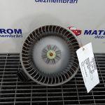 Ventilator Incalzire TOYOTA PRIUS