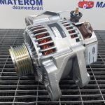 Alternator TOYOTA RAV4, 2.0 INJ