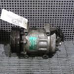 Compresor Clima VOLVO S40, 1.9 DI