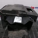 Suport Acumulator VOLVO S40, 1.6 INJ