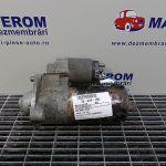 Electromotor VOLVO S60, 2.0 INJ
