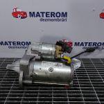 Electromotor VOLVO V40, 1.6 D