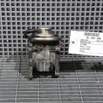 Supapa Egr VW GOLF PLUS, 1.9 TDI