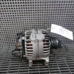 Alternator VW JETTA III, 2.0 TDI