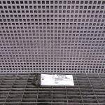 Senzor Parcare VW PASSAT CC