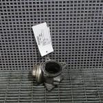 Supapa Egr VW PASSAT, 1.9 TDI