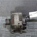 Alternator VW PASSAT, 1.9 TDI
