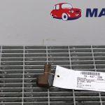 Senzor Parcare VW PASSAT