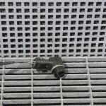 Senzor Parcare VW SHARAN