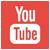 Urmareste-ne si pe YouTube