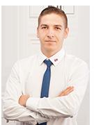 Andrei Belean - consilier dezmembrari