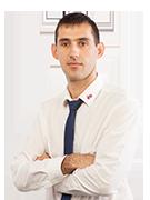 Claudiu Borz - consilier dezmembrari