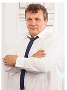Marius Bothaza - consilier dezmembrari
