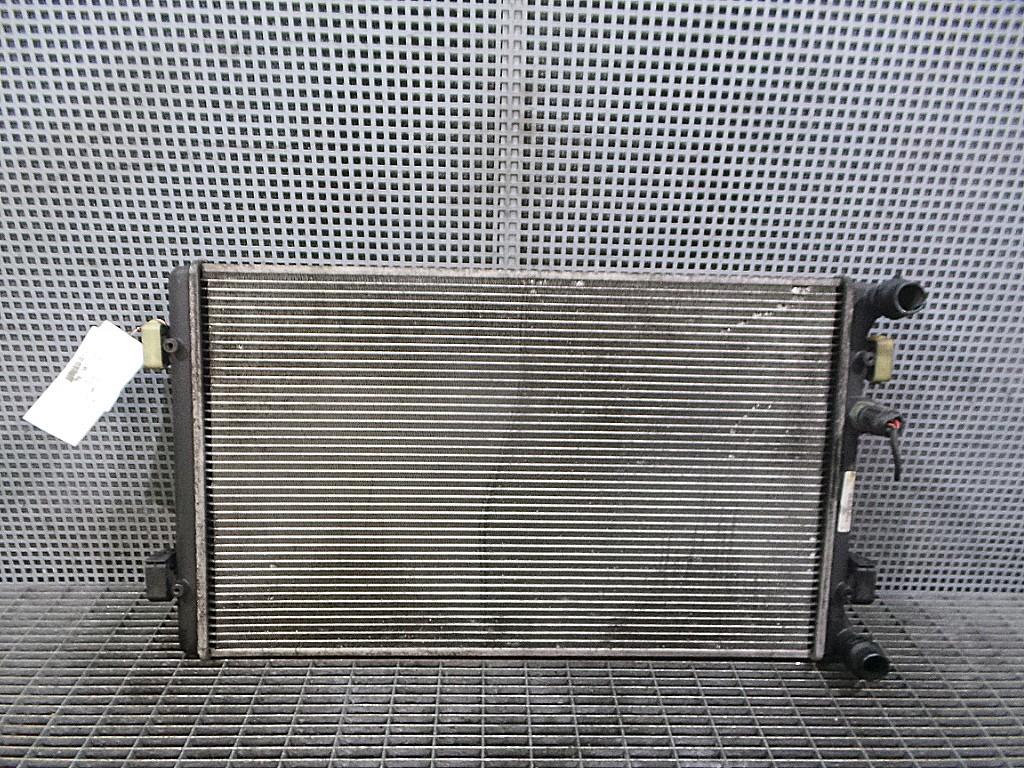 radiator motor vw golf iv 70367535 materom dezmembrari materom dezmembrari. Black Bedroom Furniture Sets. Home Design Ideas