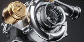 Cum poate fi eliminat mirosul de tigari din masina